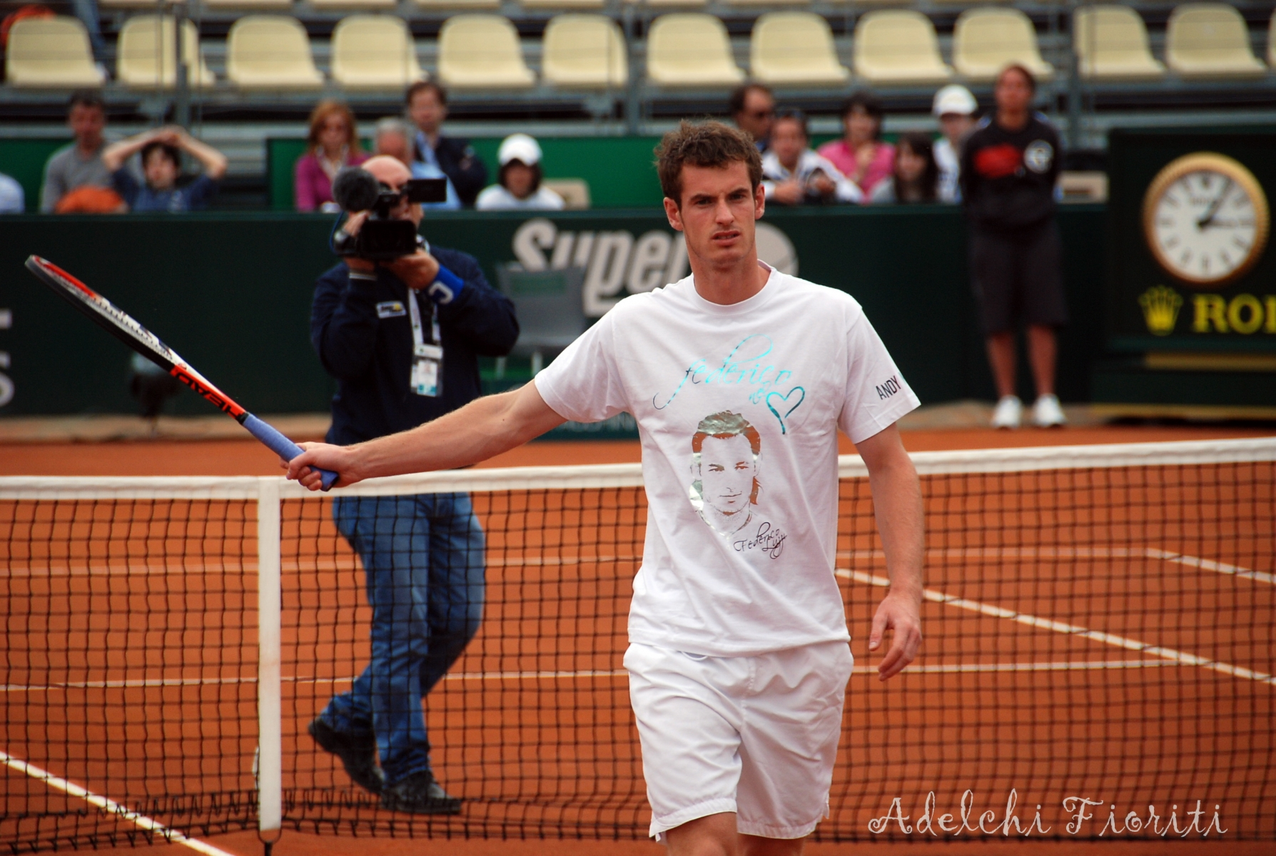 murray_andy_roma_2009_1
