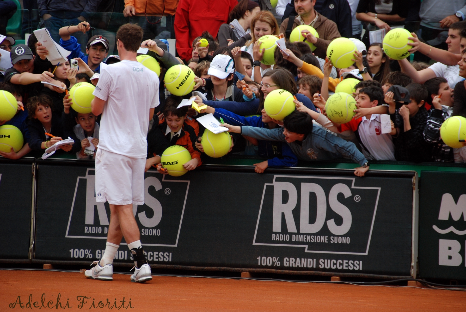 murray_andy_roma_2009_3