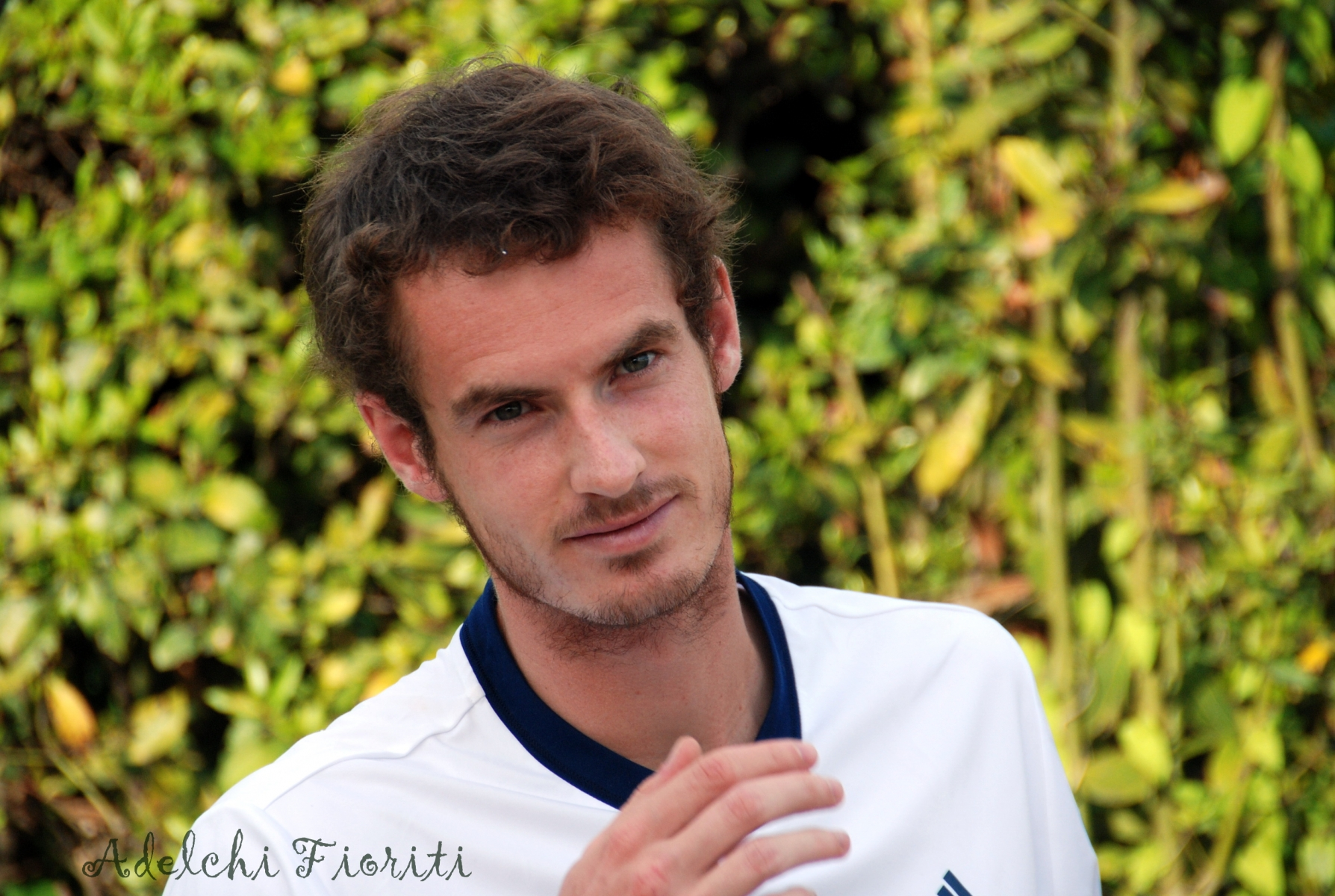 murray_andy_roma_2010_1