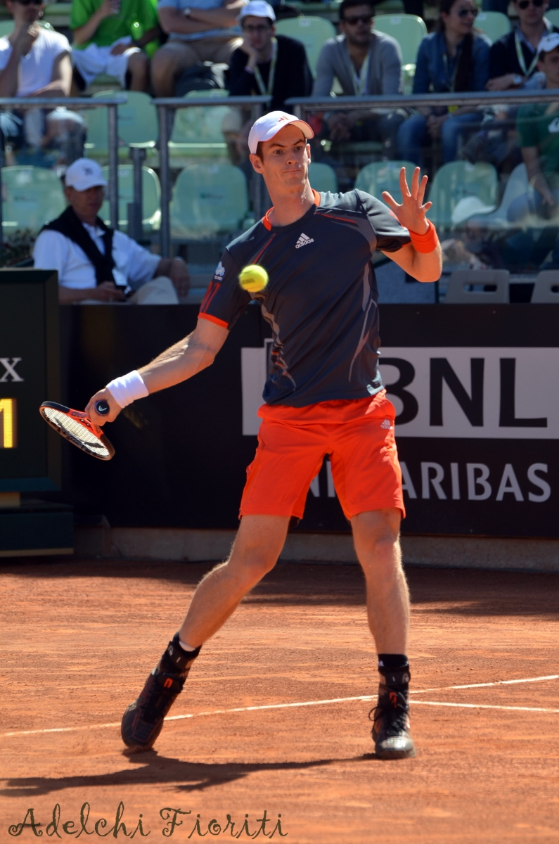 murray_andy_roma_2012_1