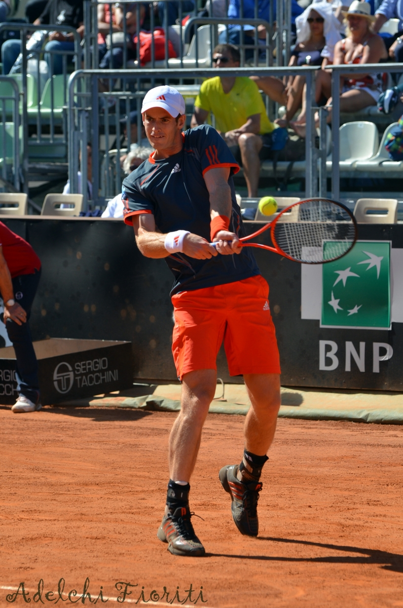 murray_andy_roma_2012_2