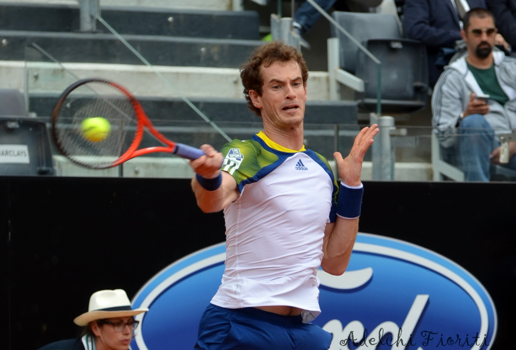 murray_andy_roma_2013_7