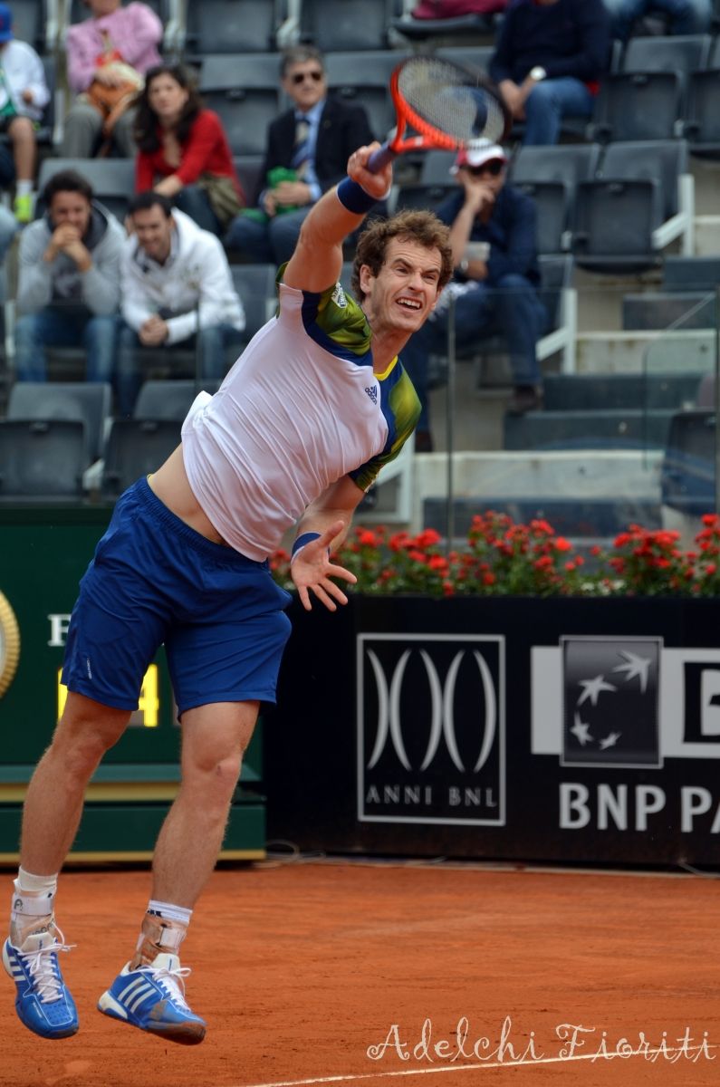 murray_andy_roma_2013_9