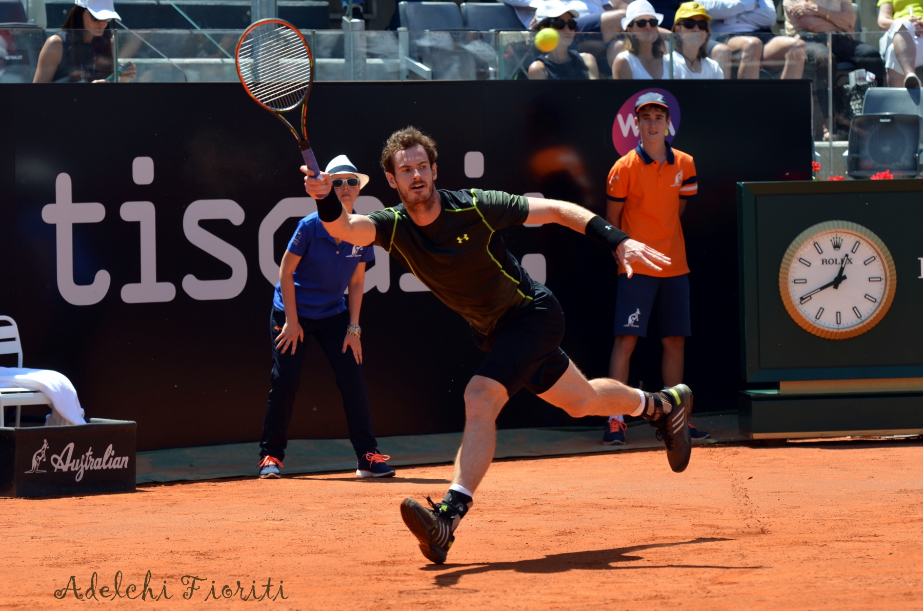 murray_andy_roma_2015_3