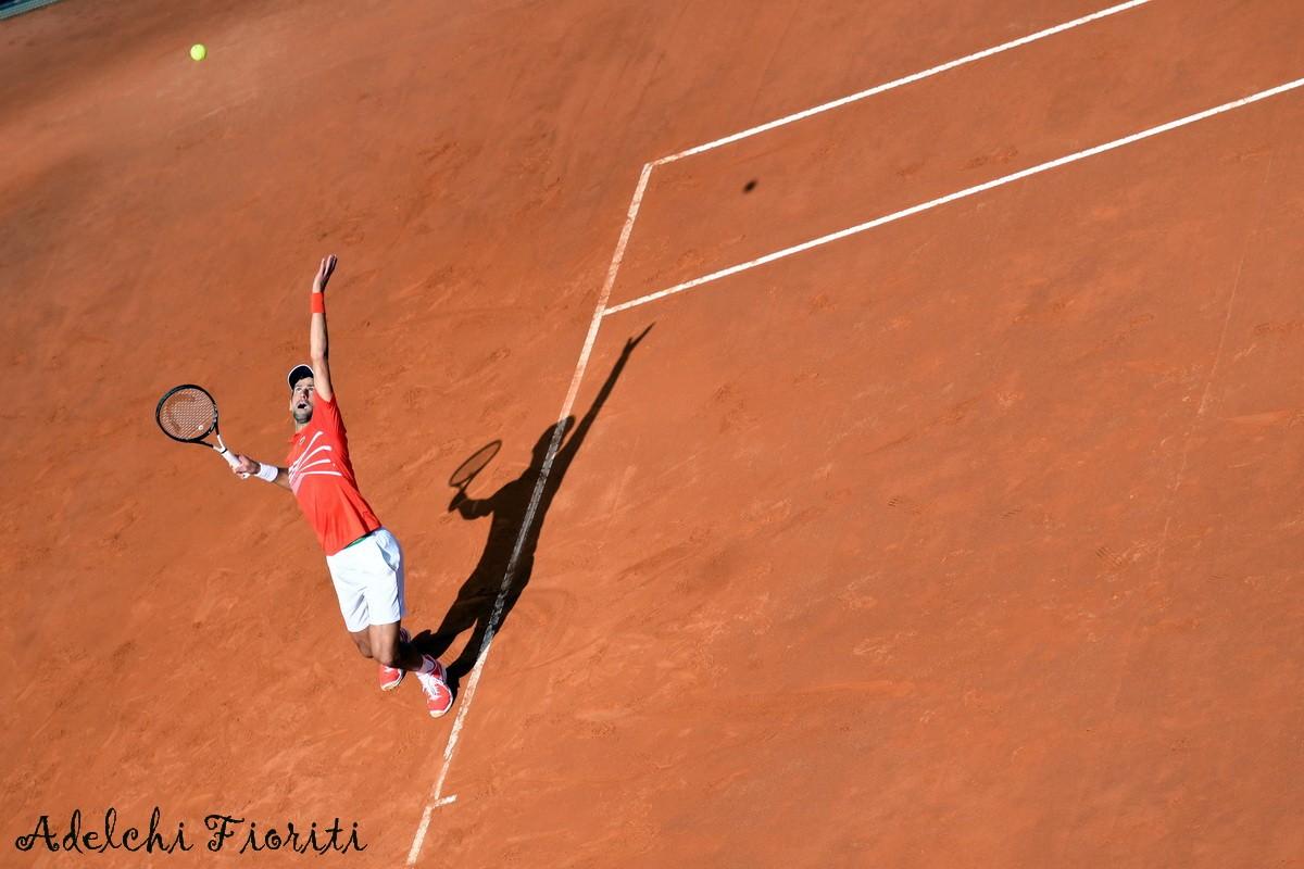 ATP-Roma-2019-Djokovic-