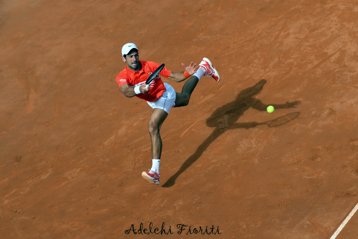 ATP-Roma-2019-Djokovic-1