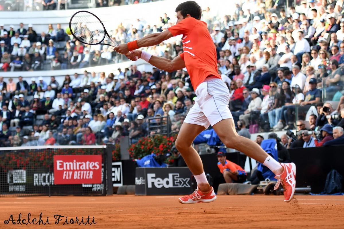 ATP-Roma-2019-Djokovic-Finale