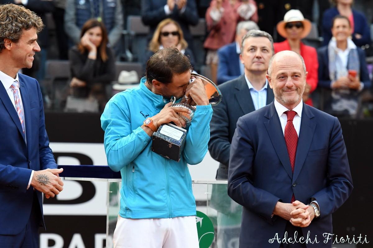 ATP-Roma-2019-Nadal-Binaghi