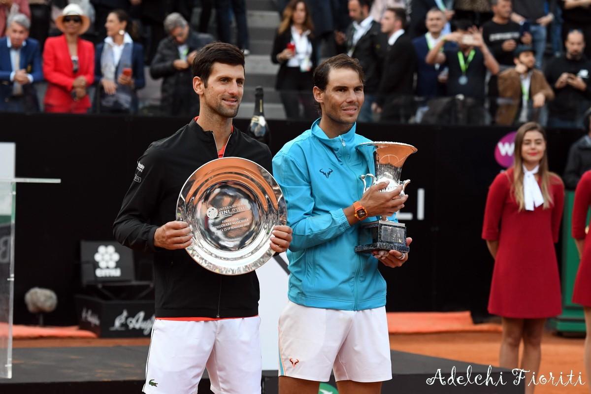 ATP-Roma-2019-Nadal-Djokovic