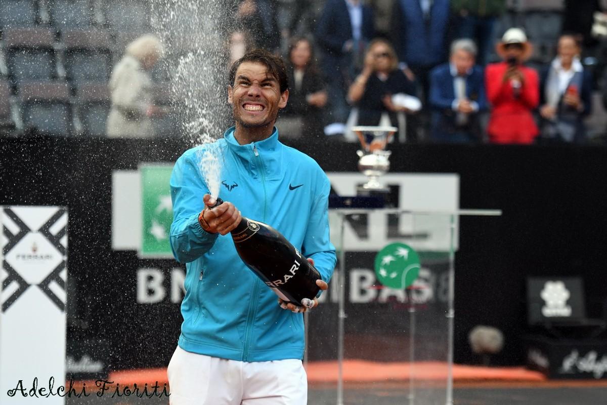 ATP-Roma-2019-Nadal-celebration