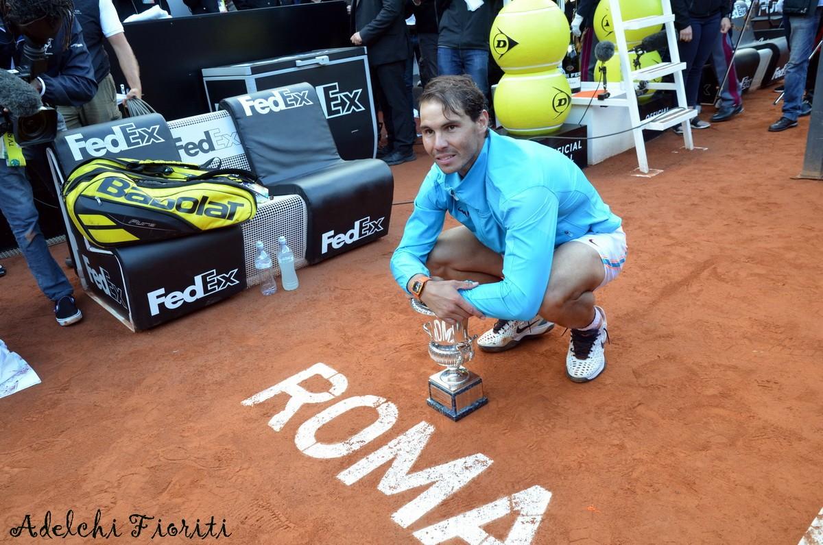 ATP-Roma-2019-Nadal