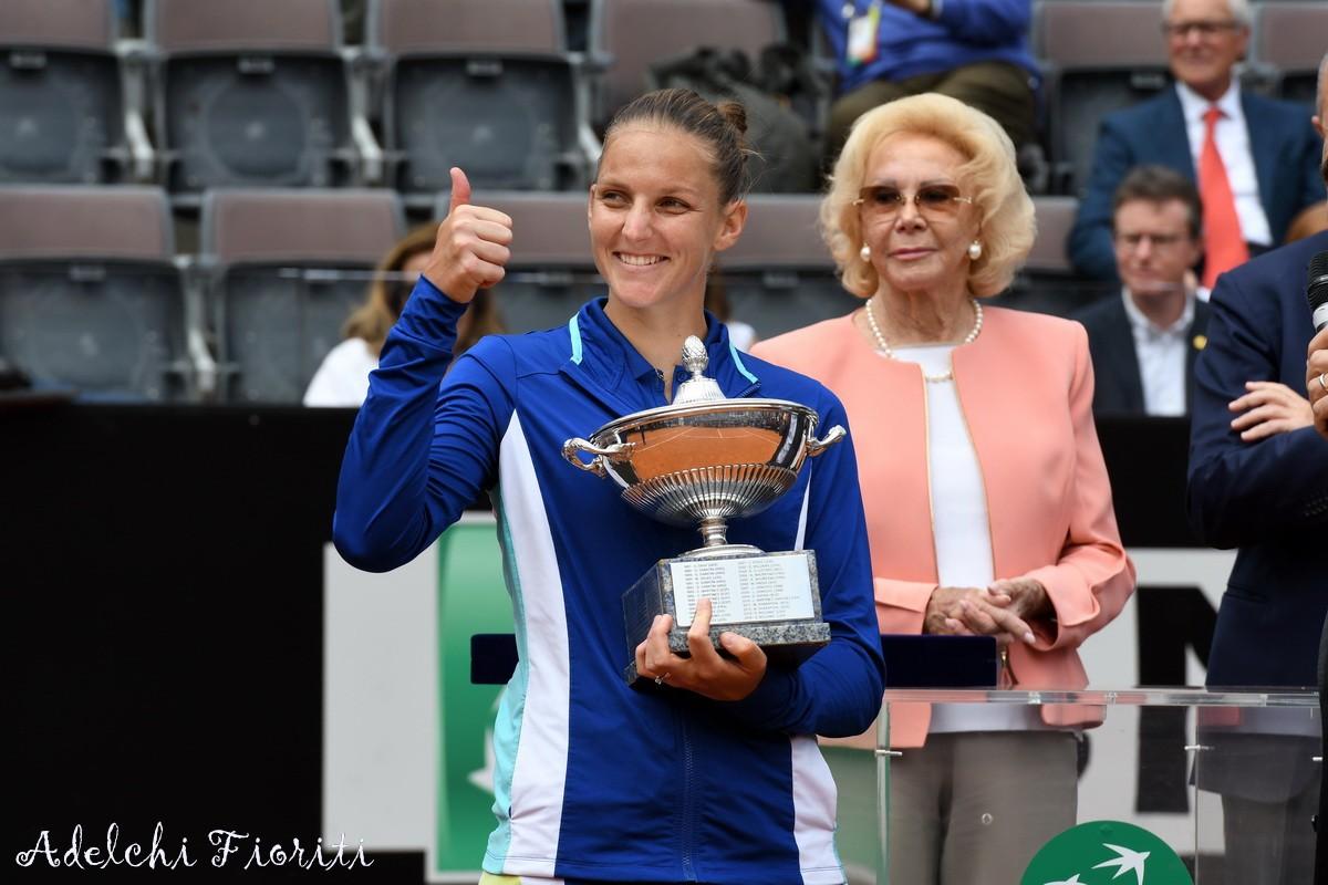 ATP-Roma-2019-Pliskova-Pericoli