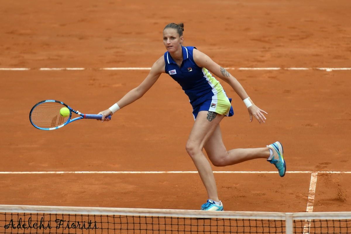 ATP-Roma-2019-Pliskova