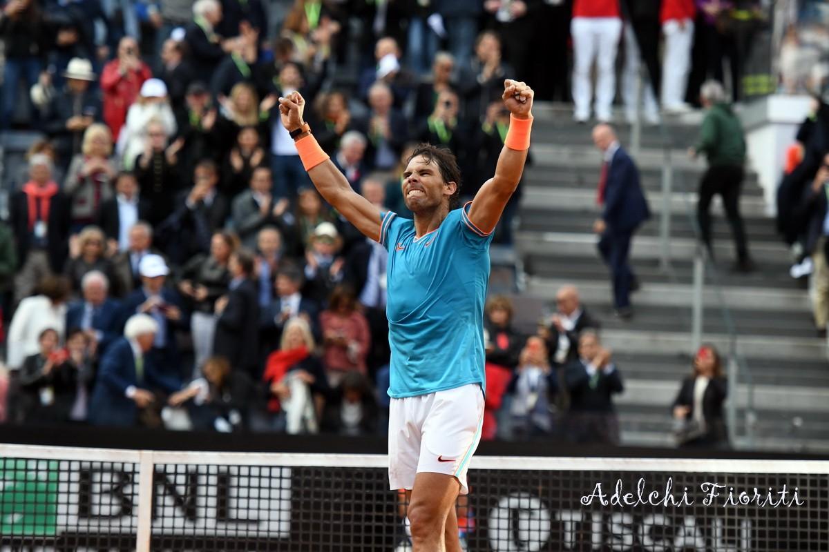 ATP-Roma-2019-Rafael-Nadal-