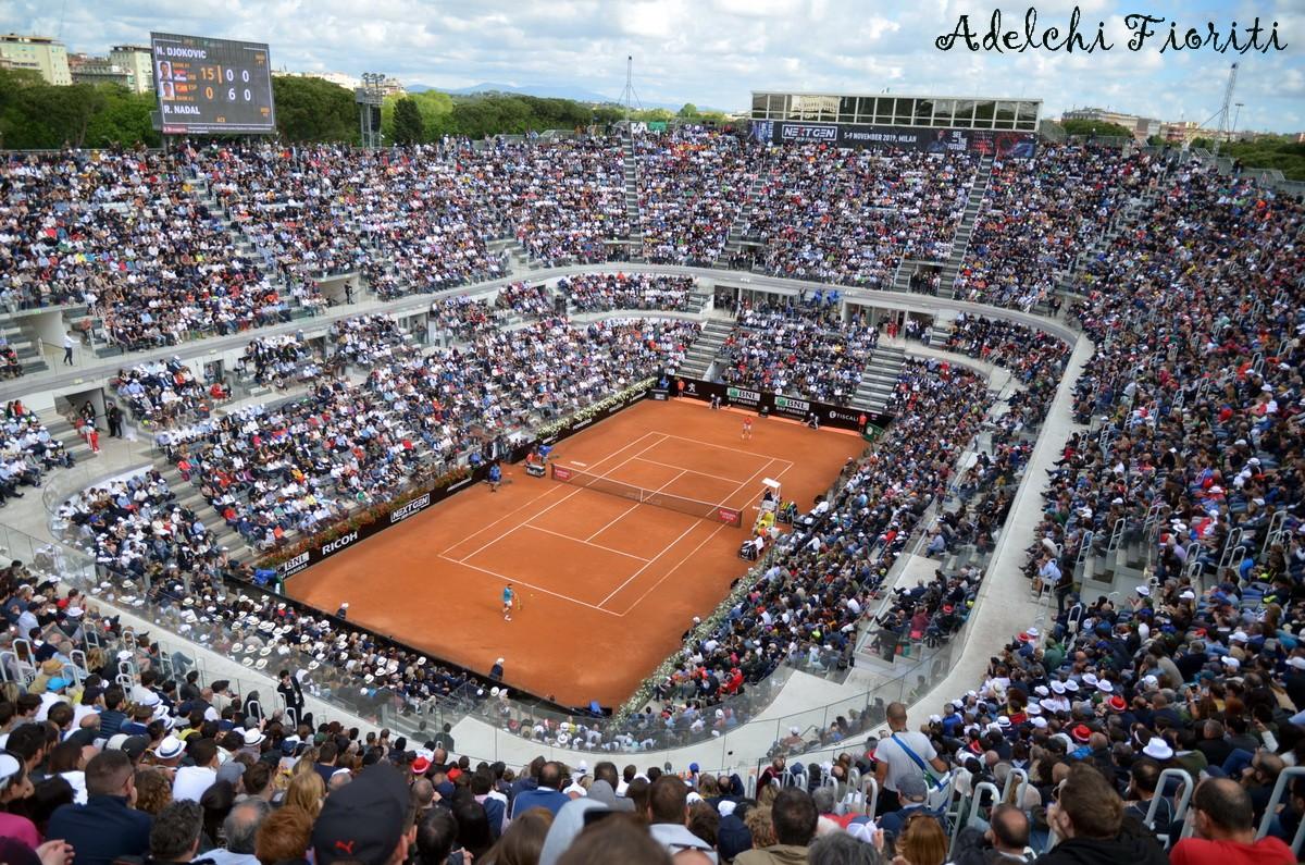 ATP-Roma-2019-centrale-foro-italico