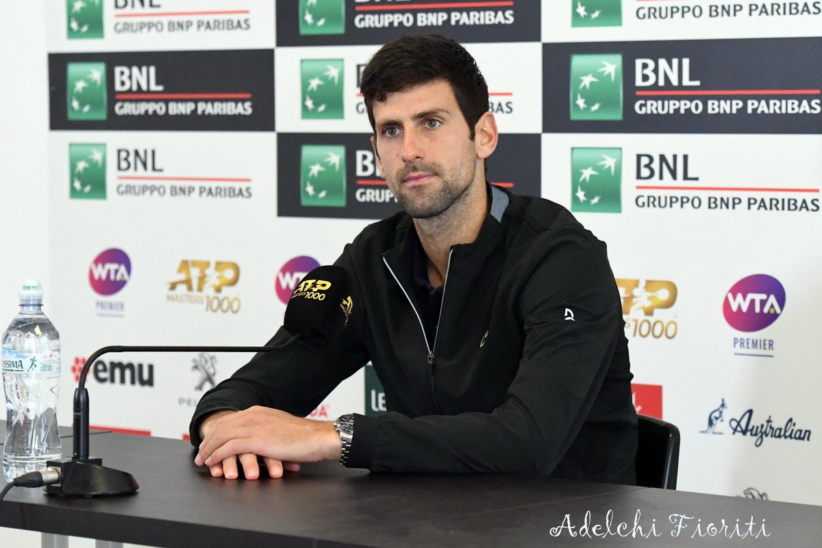 ATP-Roma-2019-djokovic-press-conference