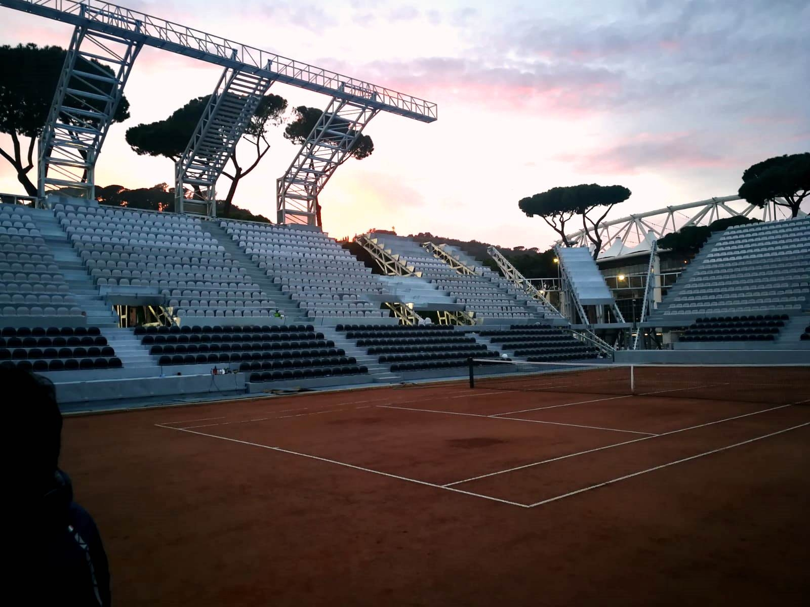 In.Tech-Spa-Stadio-per-Internazionali-di-Tennis-2019