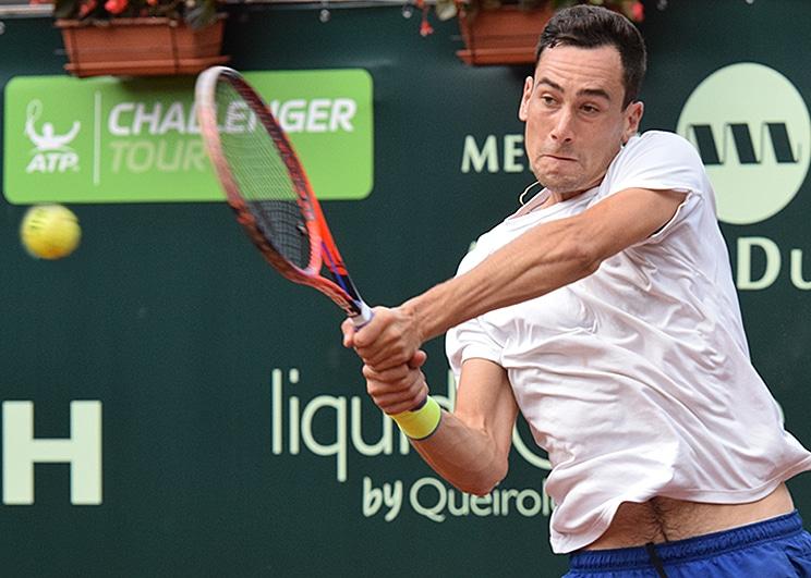 ATP_500_Rio_de_Janeiro_Gianluca_Mager