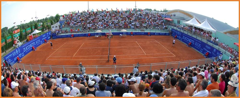 ATP Challenger Tour Cordenons
