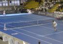 finali serie a1 tennis