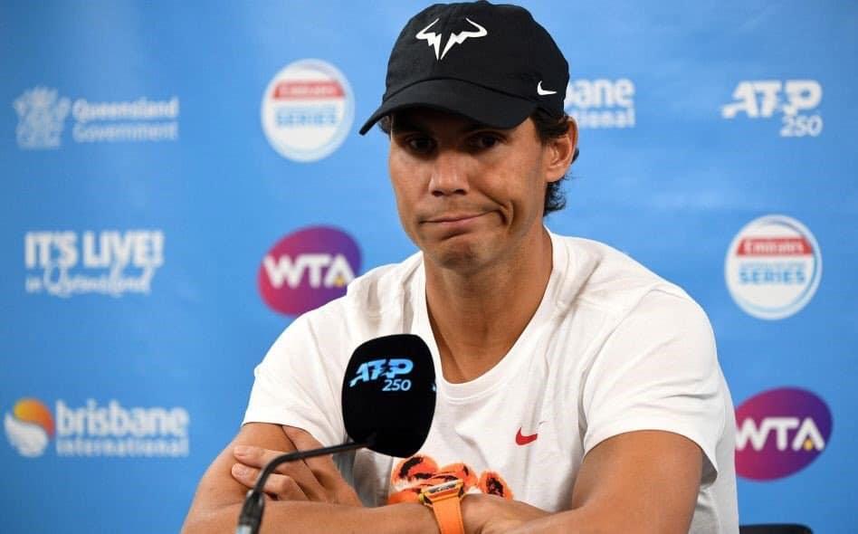 Rafa_Nadal