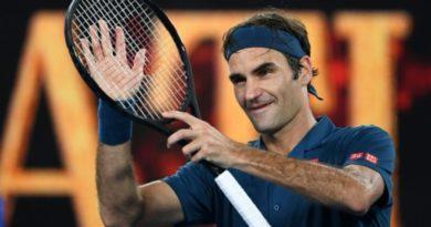 federer-Australian-Open-2019