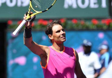Indian Wells: Thiem fa il Raonic e raggiunge Federer in finale. Nadal tradito dal ginocchio, appuntamento a Montecarlo.