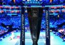È fatta! Torino ospiterà le ATP Finals dal 2021 al 2025