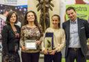 """Gran Galà dello Sport: Noemi Basiletti: """"Roberta Vinci è una persona straordinaria"""". La madre di Federico Luzzi: """"Fedelux ha svolto benissimo la sua funzione"""""""