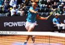 IBI 2019: Nadal strapazza Verdasco, domani con Tsitsipas il remake della semifinale di Madrid. Avanti anche Schwarzman