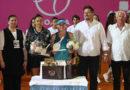 WTA Bol: la slovena Tamara Zidansek concede il bis