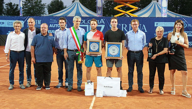 Challenger-Cordenons-2019-finale