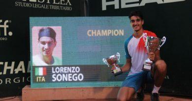 Challenger_Genova_2019_Sonego