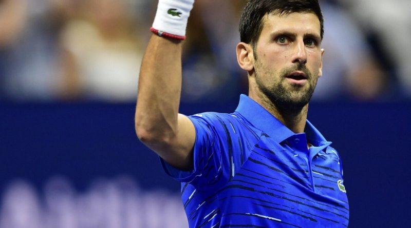 Masters_1000_Shanghai_Novak_Djokovic