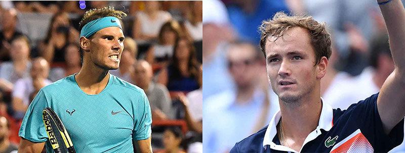 Masters_1000_Montreal_Nadal_Medvedev