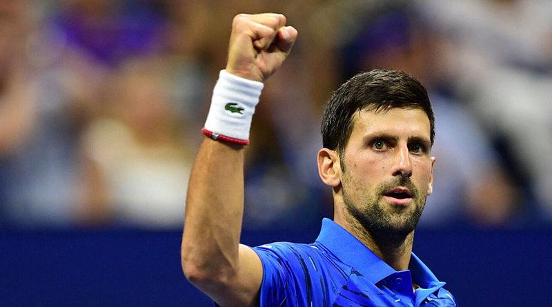 Us_Open_2019_Djokovic