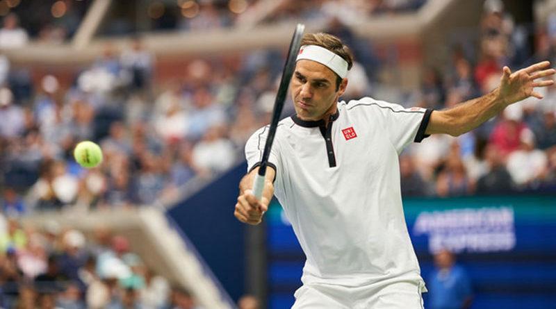 Us_Open_2019_Federer