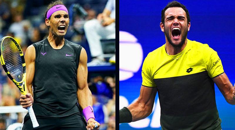 Berrettini_Nadal_semifinale_Us_Open_2019_tv_Orario