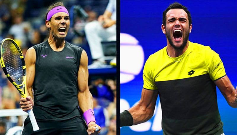 Berrettini_Nadal_semifinale_Us_Open_2019_tv_Orario