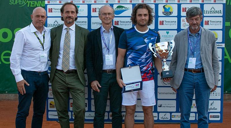 Challenger_Firenze_2019_finale_Trungelliti