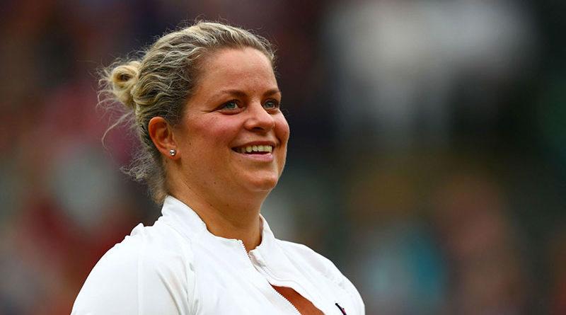 Clijsters_ritorno_tennis