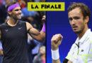 Nadal_Medvedev_Finale_Us_Open_2019_orario_diretta_tv