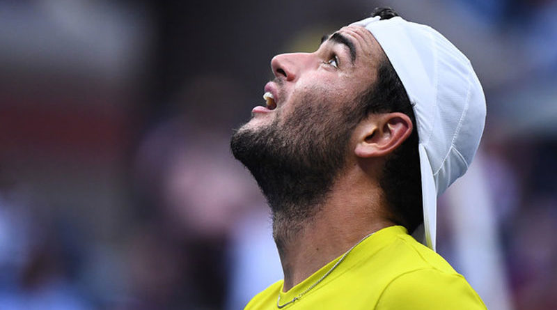 Us_Open_2019_Berrettini_Nadal