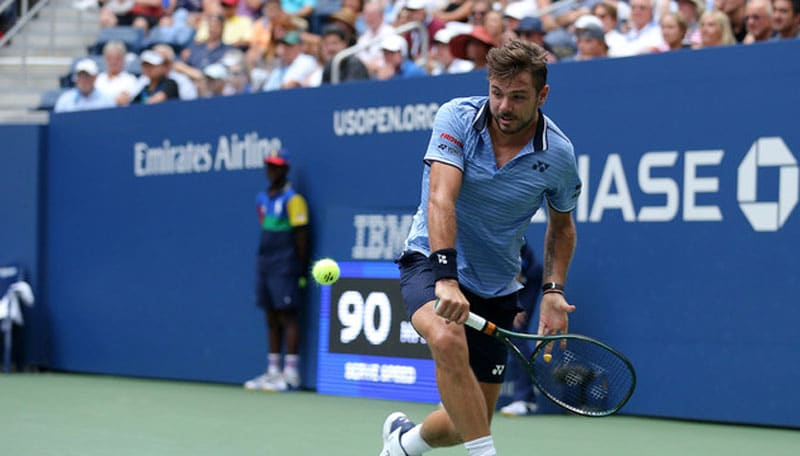 Us_Open_2019_Djokovic_Wawrinka