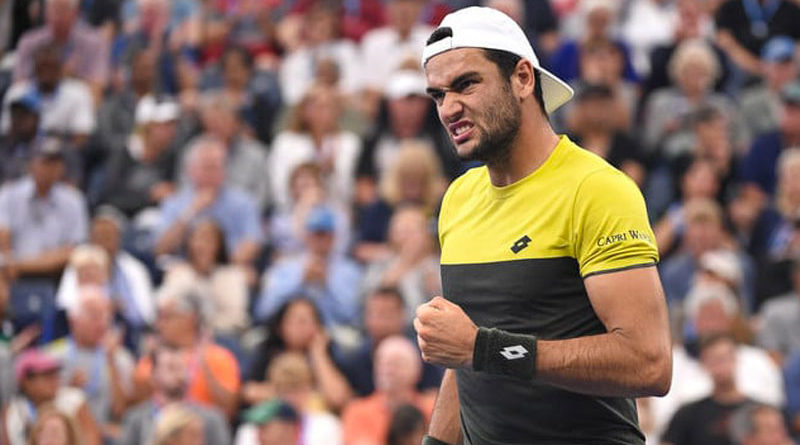 Us_Open_2019_Fedal_Berrettini