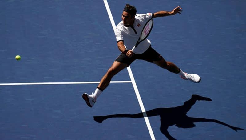 Us_Open_2019_Federer_Goffin_Diretta_Tv_Orario