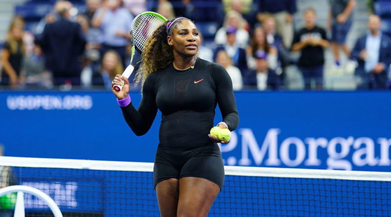 Us_Open_2019_semifinali_femminili_serena_Williams