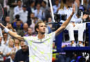 Us_Open_2019_semifinale_medvedev