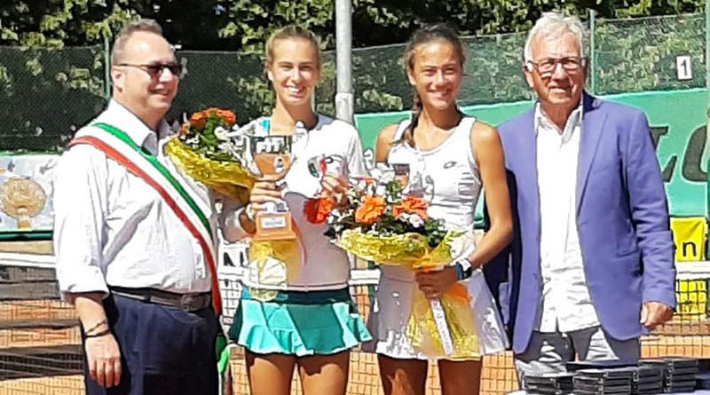 tennis-under-14