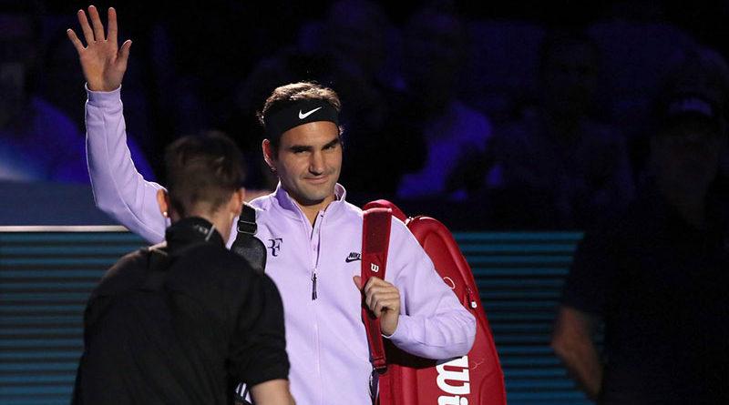 Atp_500_Basilea_Federer
